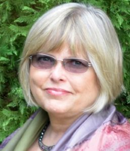 Theresa Gendron