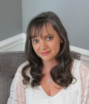 Shannon Oehmke