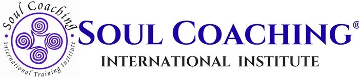 Soul Coaching® International Institute