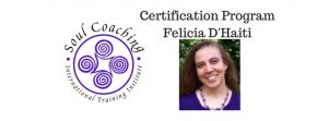 Practitioner Training with Felicia D'Haiti
