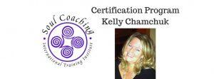 Class Kelly Chamchuk