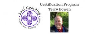 Practitioner Training with Terry Bowen